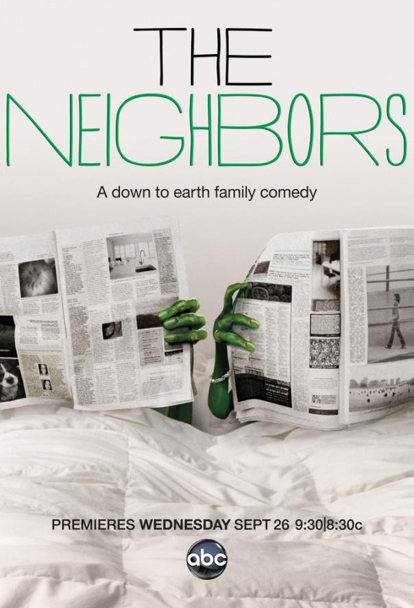 vecinos1