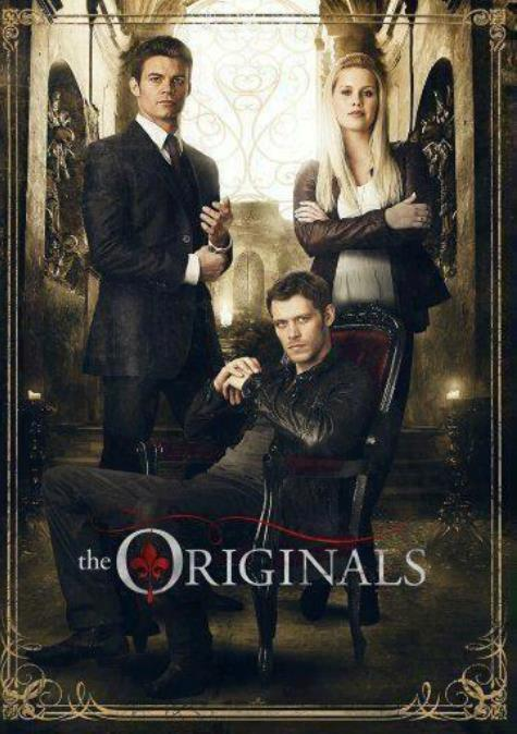 001-the-originals-season-1-promo-pic-theoriginalfamilycom