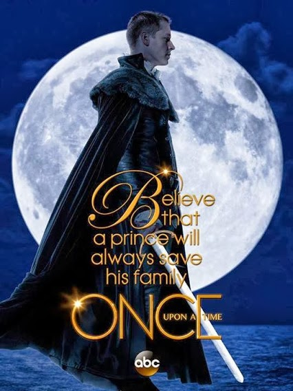 Once-Upon-a-Time-Season-3-Promo-Poster-2