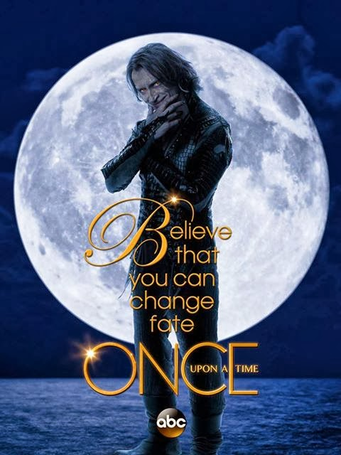 Once-Upon-a-Time-Season-3-Promo-Poster-3