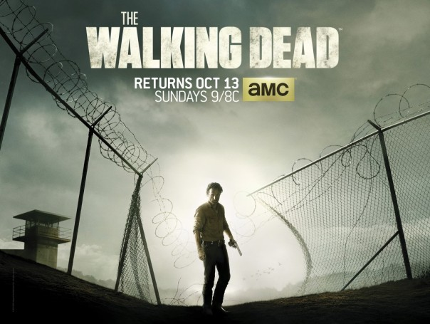 the-walking-dead-poster-s4-1024x772