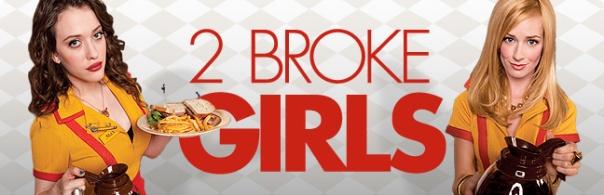 two-broke-girls